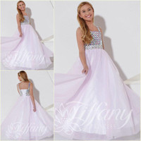 Kids Homecoming Dresses Reviews | Cute Homecoming Dresses For ...