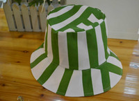 All'ingrosso-Bleach cappello cosplay Urahara Kisuke cappello cosplay codice alto cappello BLEACH 04
