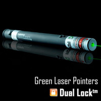 Wholesale Laser Pointer Lock - Wholesale-sky SKYLasers 532nm 35mw High Quality Green Laser Pointer with Dual Lock (2010 Model)