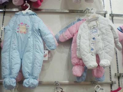 Abajo Baby Body Romper Oneises Rompers pjs outfit durmiente / hot