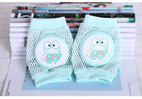 Wholesale baby knee cap resale online - Sale Camas Child Bed Children s Knee Cap Baby Mesh Kneepad The Learn To Climb Necessary Only Selection Don t Choose