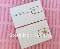 Wholesale 3g Wcdma Test Sim Card - Wholesale-R&S CMU200 test card WCDMA   TD-SWCDMA   LTE Compatible cmu200 3G 4G SIM CARD