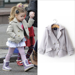 Girls Coat Years Old Online | Girls Coat Years Old for Sale