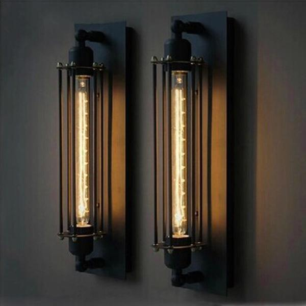 2018 Wholesale Vintage Lamps For Home Modern Nordic American Modern ...