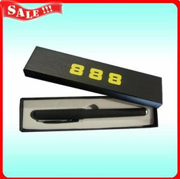 Wholesale Magic Ink Disappear - 888 Magic pen ink disappearing pen ink disappear pen handwriting disappears without any mark
