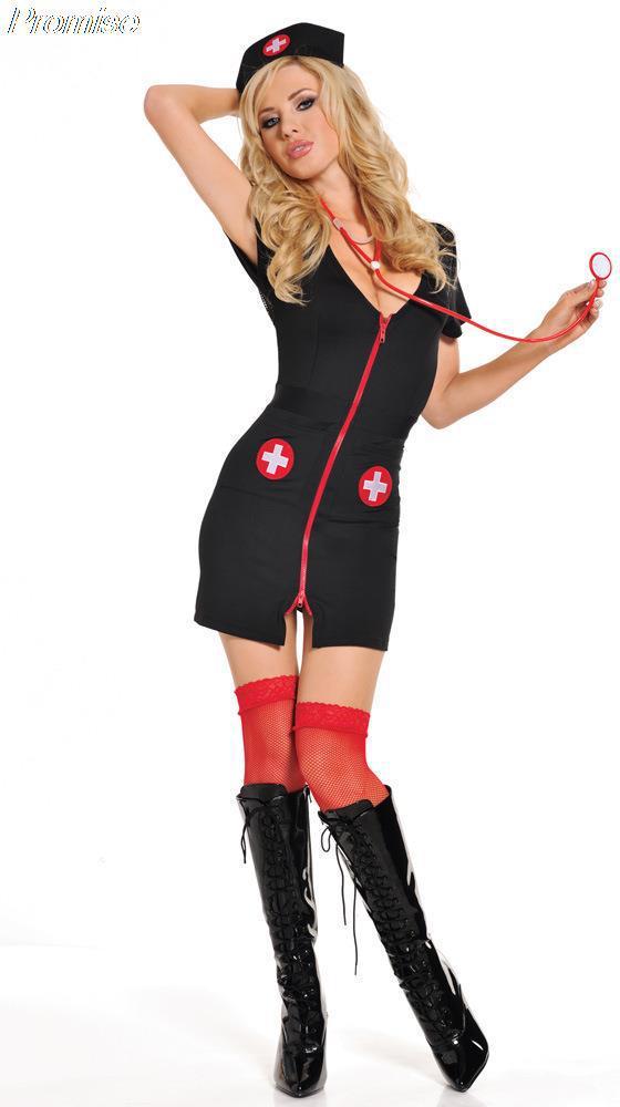 Souvent Acheter Gros Nouvelles Halloween Costumes D'arrivée Pour Les  HY78