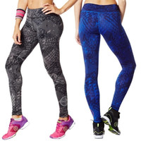 Wholesale Cheap Overalls For Women - Wholesale-free Shipping 2015 New Arrival Women yoga Pants Sale Overall Pants for Women girls Cheap Yoga Long Model Size S.M.L WC62