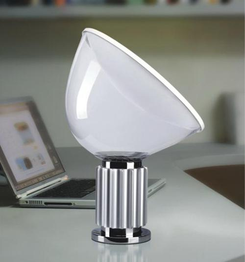 2018 wholesale replica taccia table lamp desk light from rosaling 2018 wholesale replica taccia table lamp desk light from rosaling 40672 dhgate aloadofball Images