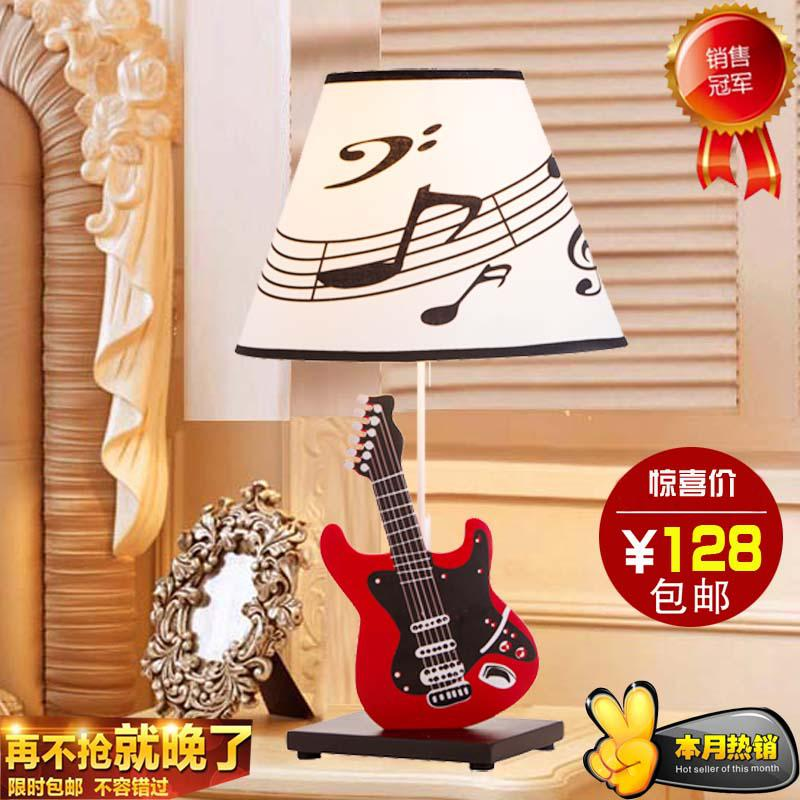 Wholesale luxury guitar table lamp child real bedside cabinet lamp wholesale luxury guitar table lamp child real bedside cabinet lamp dimming lamp plate lamp edison lamp hook online with 19787piece on rosalings store aloadofball Image collections