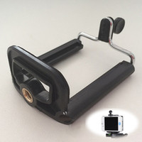 Wholesale- practical Mobile Phone Camera Smartphone Stand Cli...