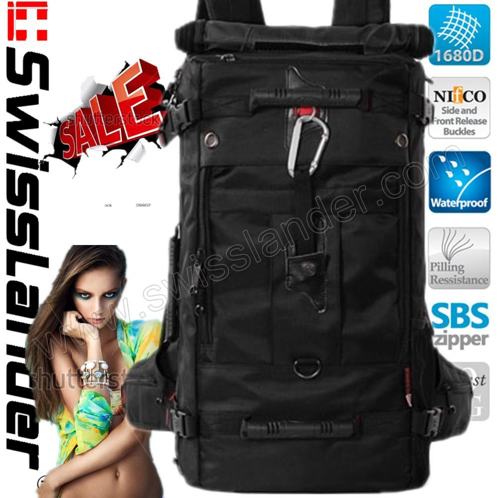 Wholesale Men Large Laptop Backpacks,15.6 Inch,17 Inch,18 Inch ...
