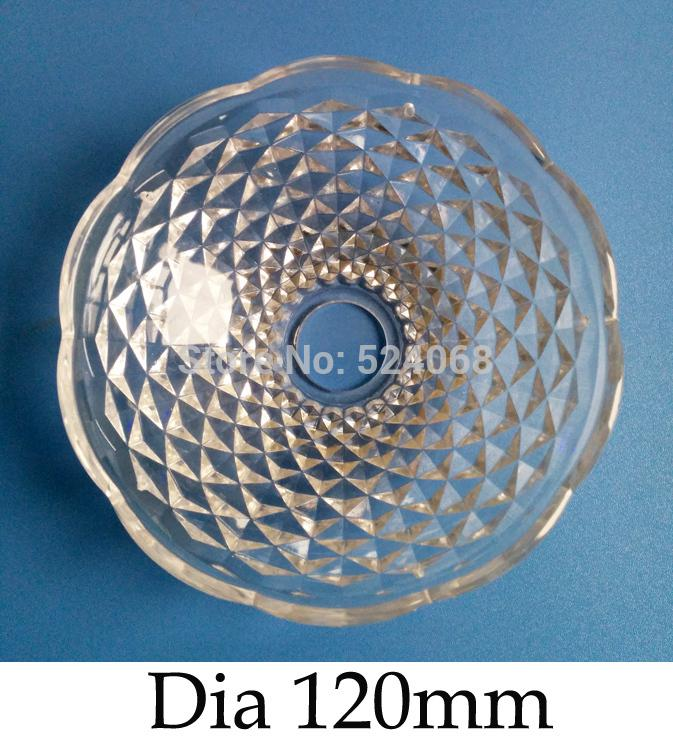 2018 Whole Acrylic Crystal Bobeche Dia120mm Clear Color Wedding Amp Party Decor Chandelier Parts From Happylights 55 72 Dhgate Com