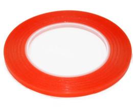 2019 ruban double face rouge en gros Fixe de ruban adhésif 3M double face 3M couleur gros-rouge pour téléphone portable à écran tactile LCD ruban double face rouge en gros pas cher