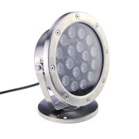 12v led green underwater fishing lights reviews | dc12v lights, Reel Combo