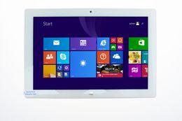 "Wholesale retina tablet pc - Wholesale-Original 10.1"" inch Retina 2560*1600 PIPO W8 IntelCore M-5Y10 4GB+64GB Windows 8.1 Tablet PC 10000mAh 5.0MP BT4.0 with"