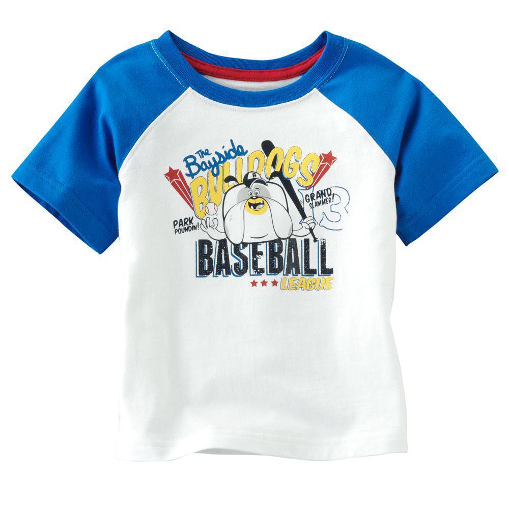 Design t shirt kid - Design T Shirt Baby 2017 Jumping Beans Girls Shirts Tee Blouses Boys T Shirt Baby