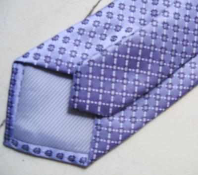 メンズネクタイネクタイシルクネクタイネクタイのスタイルとカラー/ロットスタンニング