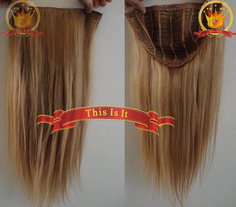 100 human hair one piece clip in hair extensions straight 8 100 human hair one piece clip in hair extensions straight 8 light brown 16 free gifts pmusecretfo Images