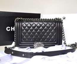 Wholesale Pick Phone - Free shipping !!! Hot sell !!! new womens chain shoulder bags tote bags purse (10 color for pick)