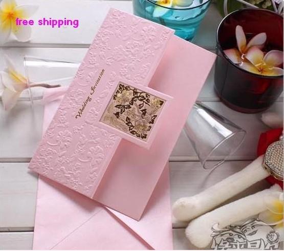 Elegant Wedding Invitation Cards Beautiful Cards 005 This Item Have
