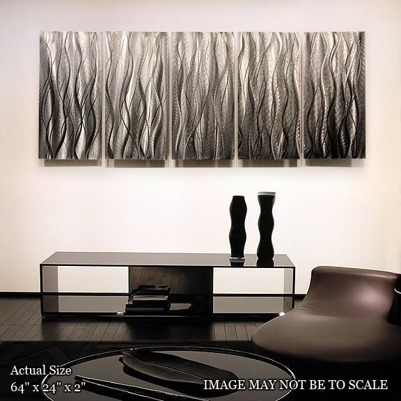 Металл живопись маслом,абстрактные металлические стены искусства скульптура не COLOER изначальной природе мета