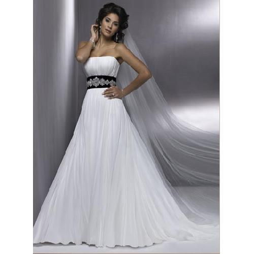 Affordable Maternity Wedding Gowns: Cheap The Rack Maternity Clothes/Maternity Wedding Gowns