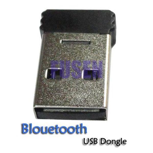 Adaptateur sans fil dongle USB 2.0 Bluetooth V2.0 EDR (fx)