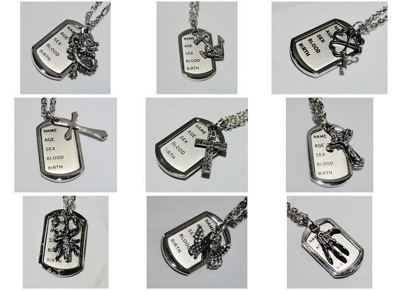Mens chains pendants light database light ideas chains with pendants light catalogue light ideas mens chains with pendants light shop light ideas mens mozeypictures Gallery
