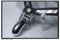 i saflık modeli toptan satış-% 50 indirim Erkek Ayarlanabilir Model-Y Paslanmaz Çelik Premium Chastity Cihazı