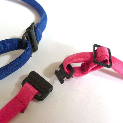 50st hunden Tie Bow Tie Pet Tillbehör