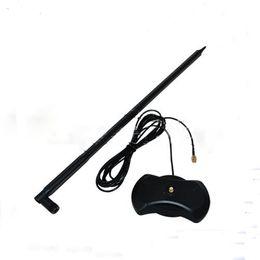 Wholesale High Gain Wifi Antenna Indoor - * 14dBi 2.4GHz Wireless WiFi LAN Indoor High Gain Antenna