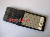 iphone 5th hüllen großhandel-Reißverschluss-Plastikeinzelhandelstasche Verpackungspaket für Iphone 3G 5 5S 5C 4G 4 4S 5. Fall 5000pcs