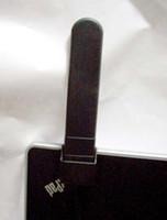 Wholesale Huawei Modem Crc9 - # CRC9 16 dbi 3G Antenna For Huawei USB Modem E160 E169