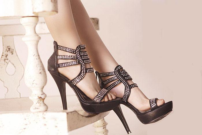 Wholesale Wedding Shoes Online