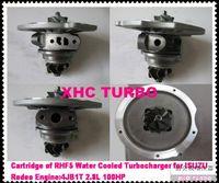 isuzu 4jb1t turbocompressor venda por atacado-Cartucho Chra de RHF5 / 8971397243 Turbocompressor para ISUZU Trooper Rodeio OPEL Astra 4JB1T 2.8L