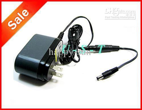 5.5 мм x 2.5 мм штекер до 5.5 мм x 2.1 мм женский разъем DC адаптер питания кабель преобразования штекер 200 шт./лот Экспресс бесплатная доставка