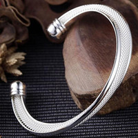 Crazy Promotion 2011 new hot sale 925 Silver fashion jewelry...