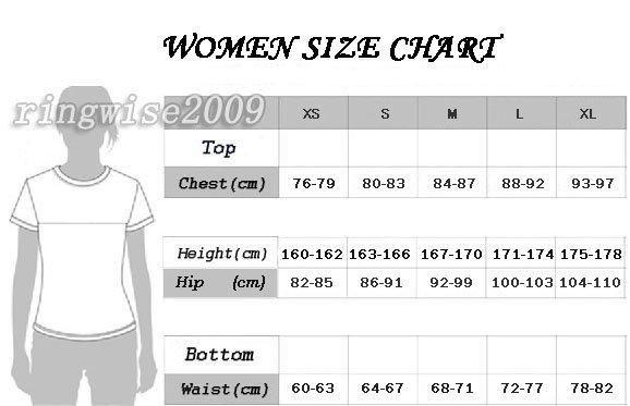 FEMME PRINTEMPS CYCLISME WEERY LONG JERSEY + PANTALON 2012 ÉQUIPE ROCKY MOUNTAIN TETE BLANCHE: XS-XXL R04