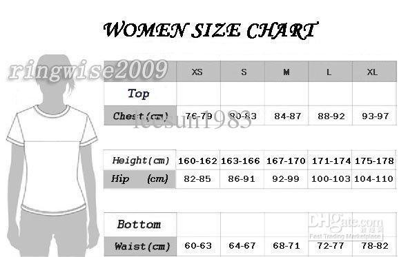 Kvinnors Winter Fleece Thermal Cykling Long Jersey + byxor 2012 Rocky Mountain Black-Pick Storlek: XS-XXL R11
