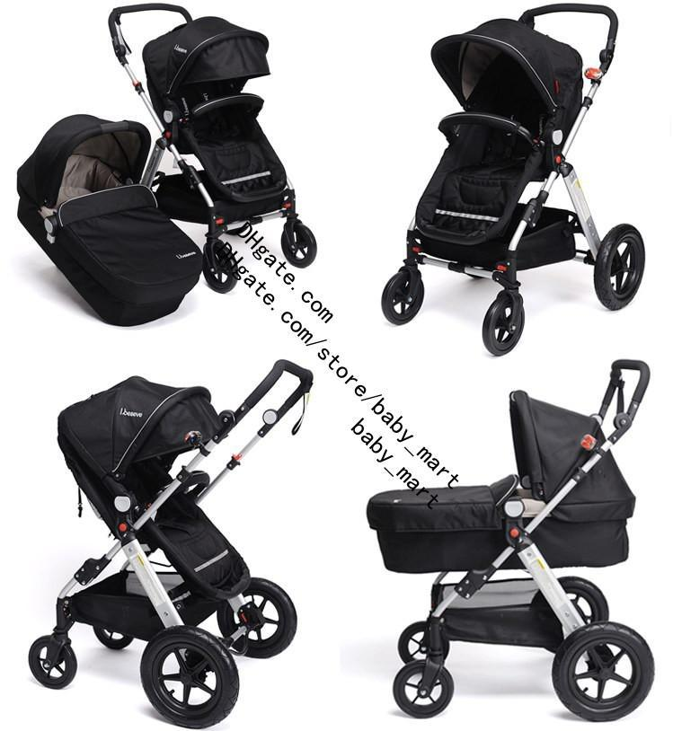 2019 i believe baby carriage infants strollers baby pram prams baby buggy baby stroller. Black Bedroom Furniture Sets. Home Design Ideas