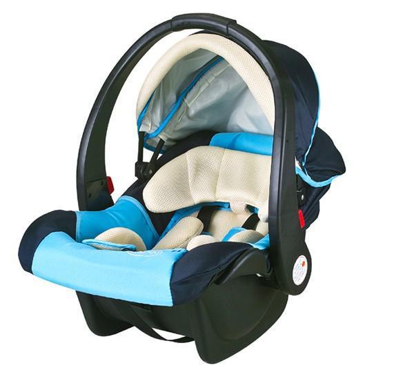 Car Seat Cheap Baby Car Seats