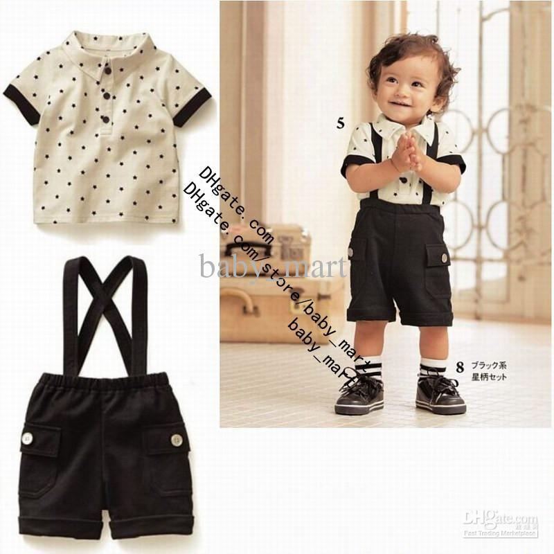 Cute After Baby Clothes