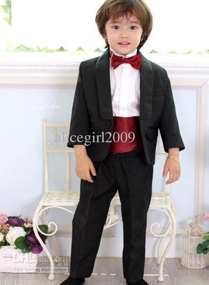 baby or toddler boys formal suits children baby or toddler boys formal suits children suits party suits,Childrens Clothes Melbourne