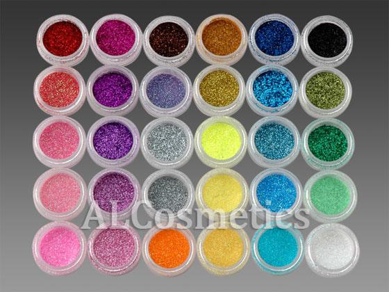 Alcosmetics glitter dust powder set for nail art stamping nail art alcosmetics glitter dust powder set for nail art stamping nail art false nails from alcosmetics 1106 dhgate prinsesfo Images