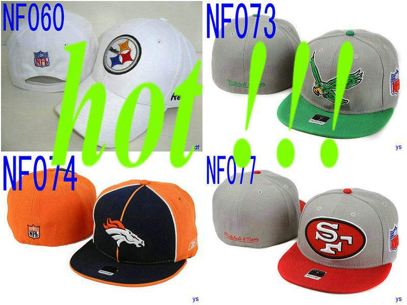 2019 Cheap NFL Throwback Caps 29e8a618c8f