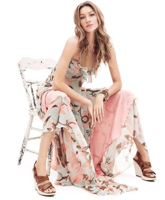 Großhandel Frauen Abendkleid Partykleid Mode Kleid Sandstrand H ...