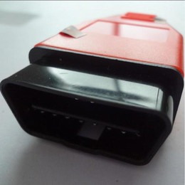 Wholesale Vehicles Mercedes - Free shipping Smart Key Teach-in for Mercedes-Benz Smart vehicles