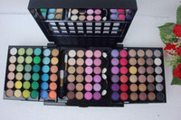 Wholesale Eye Shadow Palette 96 - 12 Pcs New 96 Colors Eye Shadow Palette!!