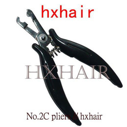 Dropshipping u tip hair extensions tool uk free uk delivery on u samples no2c u style hair extension pliers hair extension tools u tip pmusecretfo Images