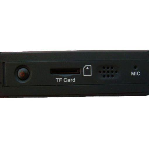 Mini Button Spy Cam Camera Pocket Video DVR 720*576 p homealarm
